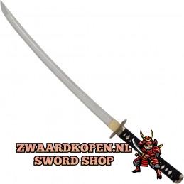 John Lee Dragon Wakizashi