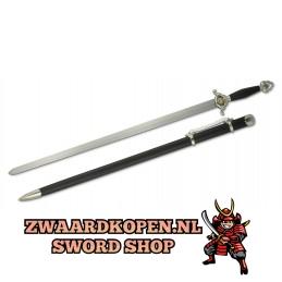 Tai Chi Sword various lengths