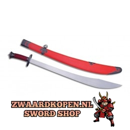 Water Song Wushu Kung Fu Sword