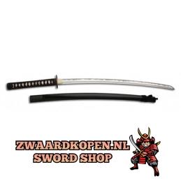 Musashi Iaito - Practice Sword