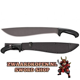 Cold Steel Jungle Machete