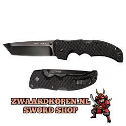 Cold Steel Recon I Tanto PE