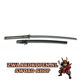 Table stand for 1 samurai sword