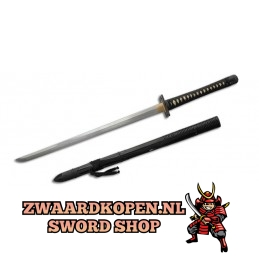 Iga Ninja Sword