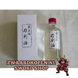 Japanse Choji Olie 100 ML